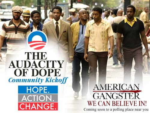 Obama_AmericanGangster[1]