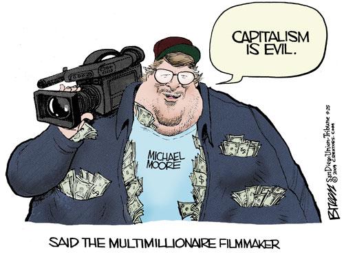 capitalism-is-evil[1]