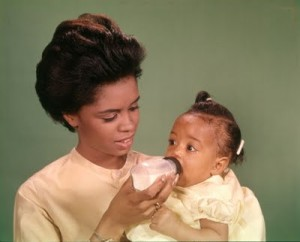 African-American-Mother-Bottle-Feeding[1]
