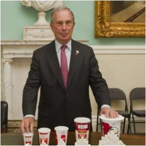 Bloomberg soda ban[1]