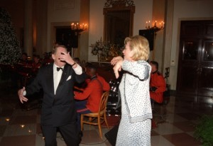Dancing hillaryhavel3[1]