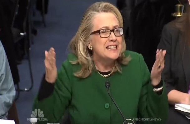 Hillary-What-Difference-610x400[1]