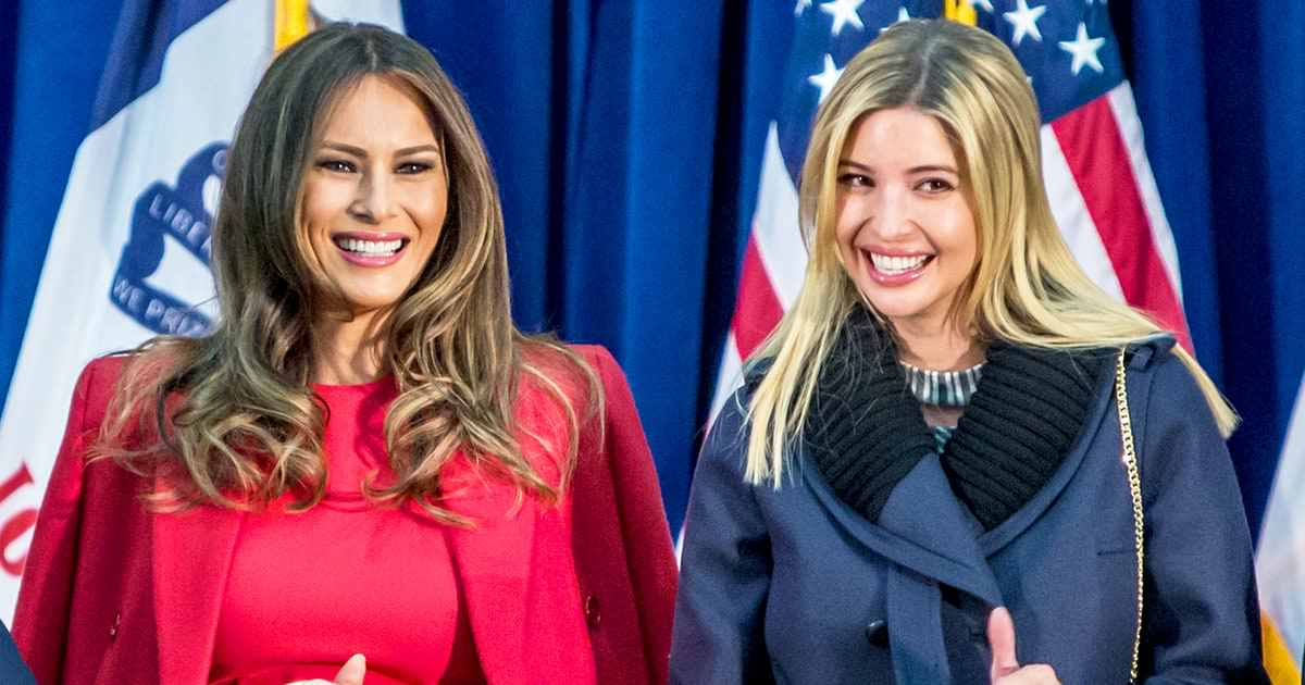 Melania-and-Ivanka-Trump[1]