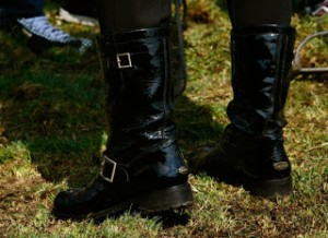 michelle-obama-jimmy-choos-boots-buckle-garden