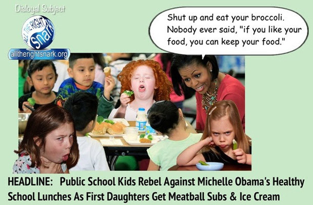 Michelle-Obama-school-lunches-610x400[1]
