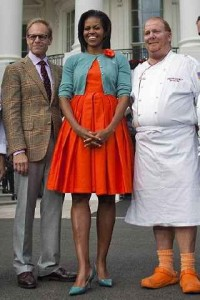 michelle-obama-ugly-dress41