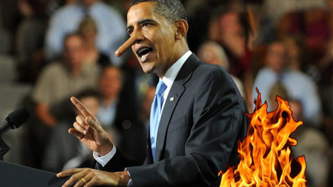 Obama-pant-on-Fire[1]