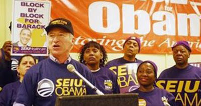 SEIU Thugs For Obama[1]