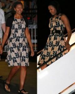 same-dress
