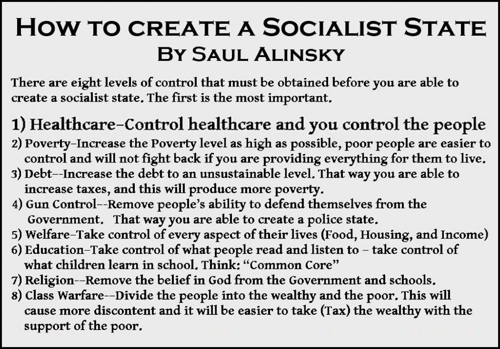 alinsky-how-to-create-a-socialist-state[1]