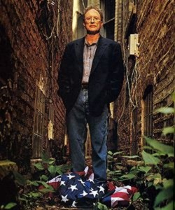bill-ayers-stomping-on-american-flag[1]