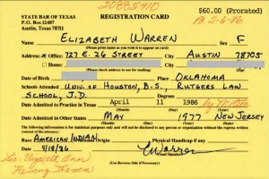 elizabeth-warren-american-indian-texas-bar-assn[1]