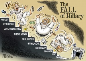 fall_of_hillary_ben_garrison[1]