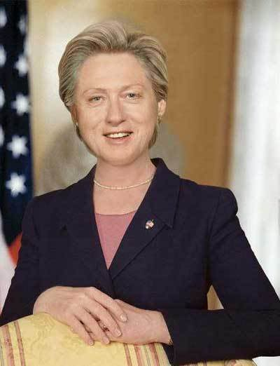 hillary-bill-clinton[1]