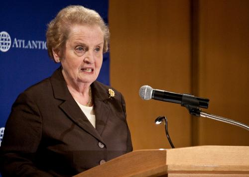 madeleine-albright-atlantic-council[1]