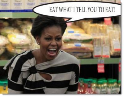 Michelle-Antoinette's Cupboard