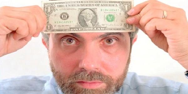 paul-krugman-economist-0061[1]