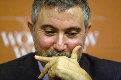 paul-krugman[1] (2)