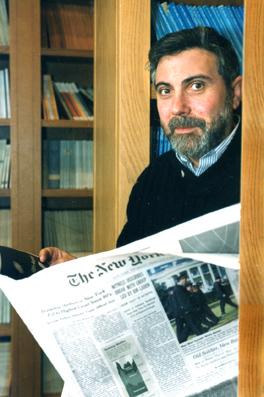 paul-krugman[2]