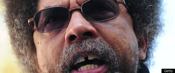 r-CORNEL-WEST-ARRESTED-NEW-YORK-large570[1]
