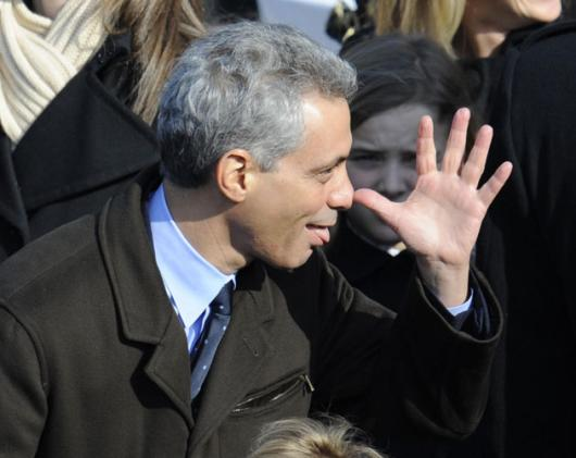 rahm-emanuel-finger-hand-thing[1]