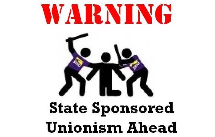union-violence[1]