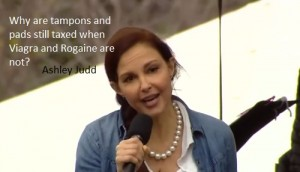 Ashley-Judd-I-Am-A-Nasty-Womens-March-Speech[1]
