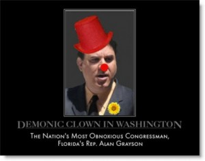 alan-grayson-demonic-clown-420x331[1]