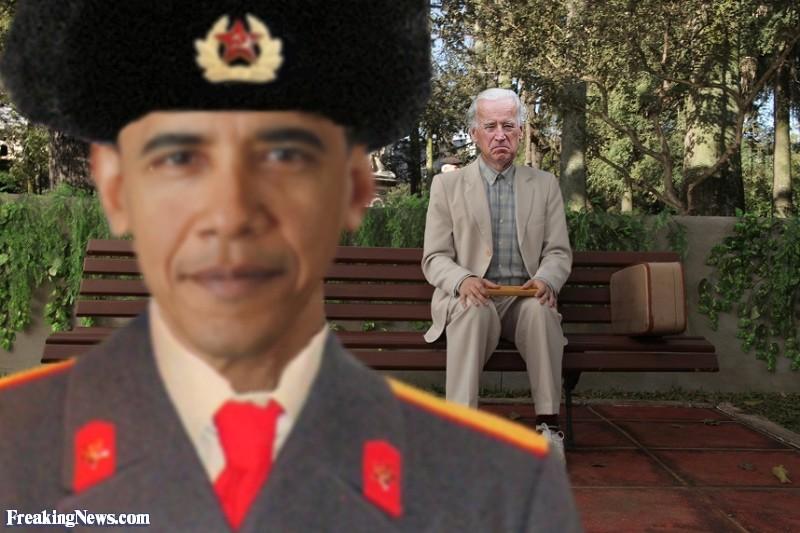 Joe-Biden-as-Forrest-Gump--64486[1]