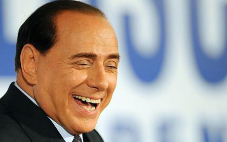 Silvio-Berlusconi-Smile[1]