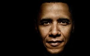 obama-evil[2]