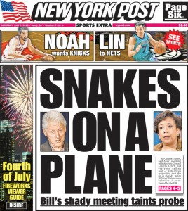Clinton-Snakes-on-a-Plane-NYPost-916x1024[1]