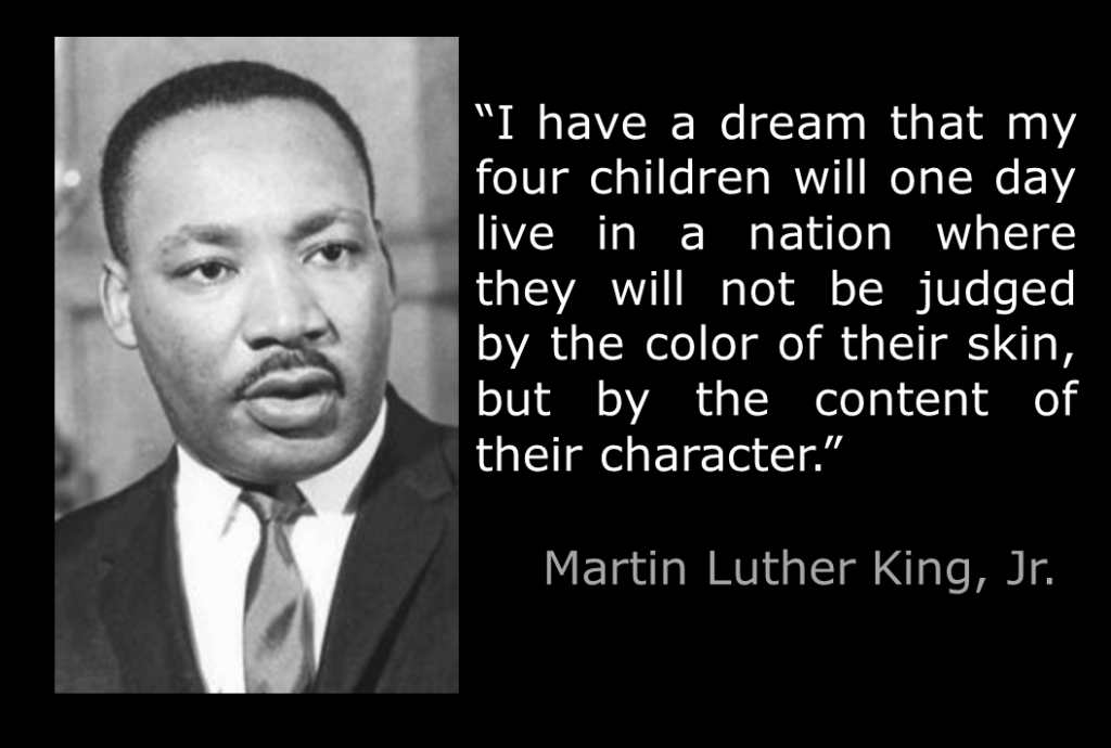 11)martin-luther-king-2[1]