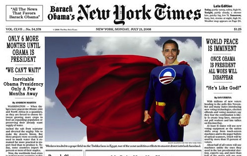 Obama-NYT-Media-Bias-Corruption1[1]