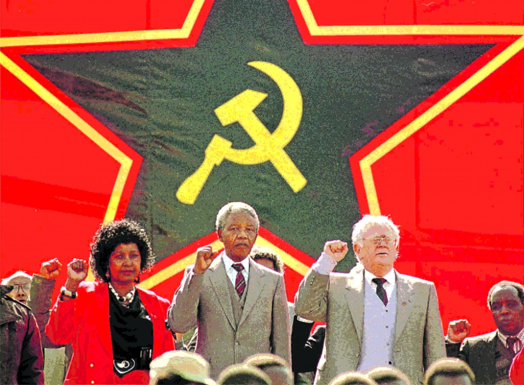 soviet-support-for-nelson-mandela1