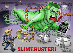 slimebuster-trump-comey[1]