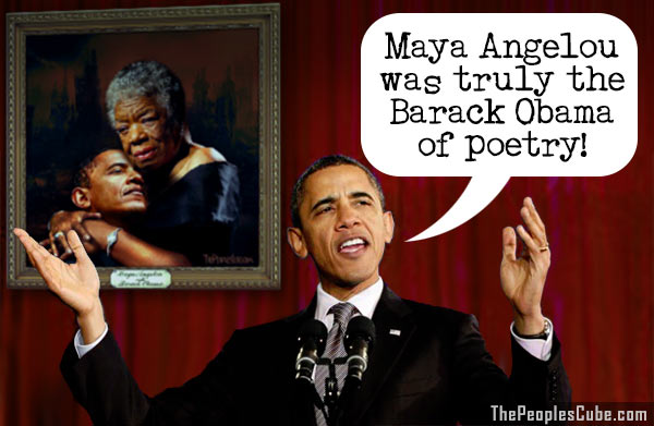 Maya_Angelou_Obama_Tribute[1]