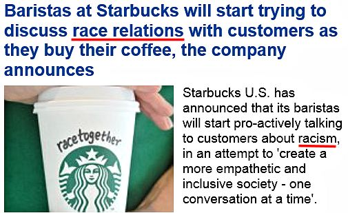 Starbucks-race-relations[1]