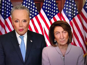 Nancy & Chuck reversed