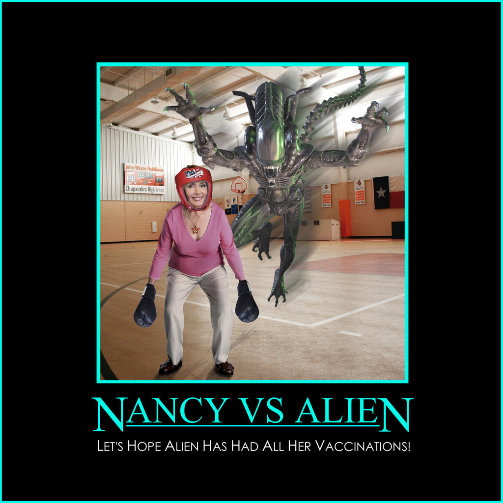nancy_pelosi_vs_alien_by_elvis_chupacabra[1]