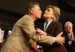 Hillary+Clinton+Terry+McAuliffe+Hillary+Clinton[1]