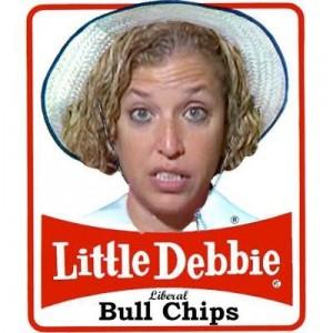 Little-debbie-schultz[1]