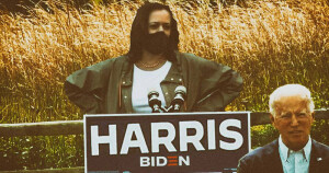 harris-administration-brutally-fact-checked