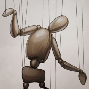 Puppet_On_A_String[1]