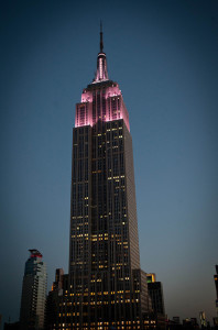 Empire-State-Building-Lit-In-FT-Pink-Bryan-Smith-By[1]