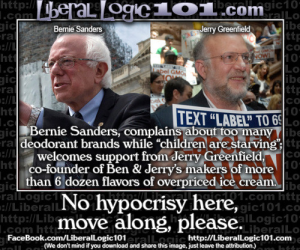 Bernie-Sanders-Ben-and-Jerry-hypocrisy[1]