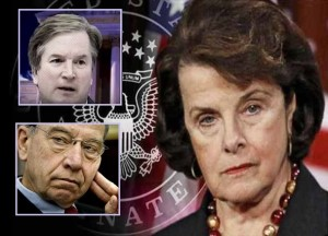 kavanaugh-feinstein-grassley[1]