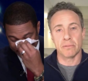 Don-Lemon-Chris-Cuomo-the-jasmine-brand-1[1]