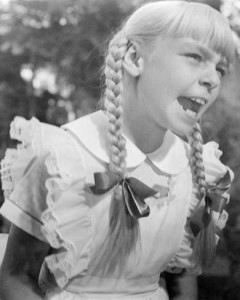 patty-mccormack-the-bad-seed[1]