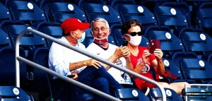 fauci-the-fraud-washington-nationals-baseball-game-no-mask-social-distancing-first-pitch-933x445
